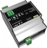 Enttec - DIN-ODE Mk2