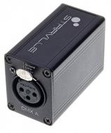 Stairville - DMX Joker 32 USB DMX Box