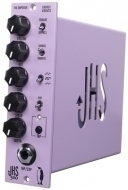 JHS Pedals - Emperor 500