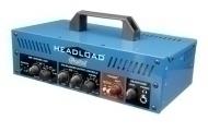 Radial Engineering - Tonebone Headload V4