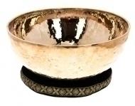 Thomann - Tibetan Big Bowl 10kg