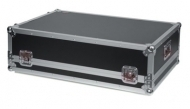 Gator - G-Tour X32 Flight Case