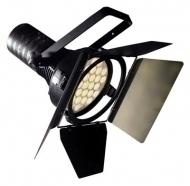 Ignition - LED EXPO 310 - 2700 K