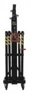 Fantek - FTT105B05D Tower Lift 225kg