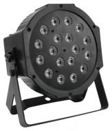 Eurolite - LED SLS-180 UV 18x1W Floor