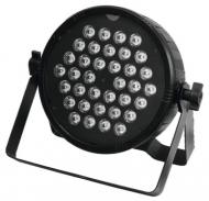Eurolite - LED SLS-360 UV 36x1W Floor