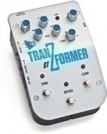 API Audio - Tranzformer GT