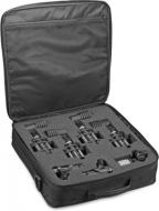 beyerdynamic - TG-Drum-Set Pro L MKII