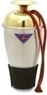 Best Brass - PotStop Mute