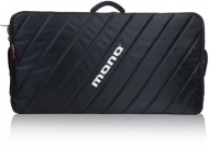 Mono Cases - Pedalboard Case Pro 2.0 BK
