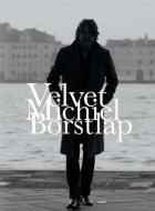 BMG Talpa Music - Michiel Borstlap Velvet