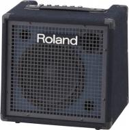 Roland - KC-80