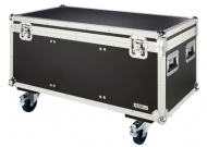 Flyht Pro - Cable Case 98x40x48 Wheels