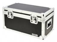 Flyht Pro - Accessory Case 60x30x30