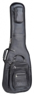Rockbag - Leather Bag Electric Bass