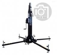 Work - LW 290 D Truss Lift 290kg 6,6m