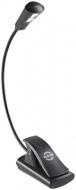 K&M - 12242 2LED FlexLight