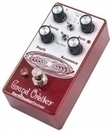 EarthQuaker Devices - Grand Orbiter V3