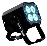 ADJ - MOD QA60 4x15W RGBA
