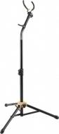 Hercules Stands - DS730B Sax Stand Alto/Tenor
