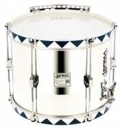 Lefima - MP-TCH-1412- MH Parade Drum