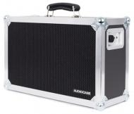 Audiocase - Audiocase