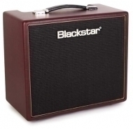 Blackstar - Artisan 10 AE