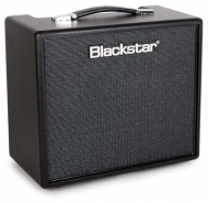 Blackstar - Artist 10 AE