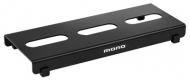 Mono Cases - Pedalboard Lite Black