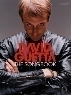 Faber Music - David Guetta The Songbook
