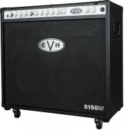 Evh - 5150 III 2x12 6L6 Combo BK