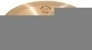 Meinl - Pure Alloy 18' China