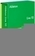Ableton - Live 10 Intro