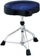 Tama - HT530DBCN Drum Throne Blue