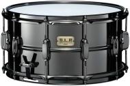 Tama - 15'x08' LST158 Sound Lab Snare