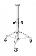 Meinl - TMPDS Conga Double Stand