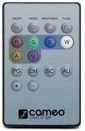 Cameo - Q-Spot Remote