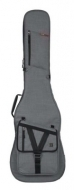 Gator - Transit Series Bass Bag GR