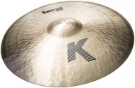 Zildjian - 23' K Sweet Ride