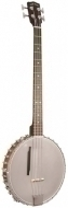 Gold Tone - BB400+ Bass Banjo w/Case