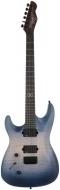 Chapman Guitars - ML1 Pro Modern Dusk LH