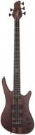 Chapman Guitars - MLB1-5 Pro Walnut
