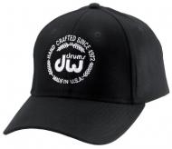 DW - Baseball Cap DW Logo