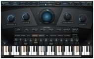 Antares - Auto-Tune Pro