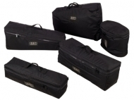 Adams - Gig Bag Xylophone Solist 3,5
