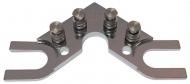 Dietrich Parts - String Butler V2 CH