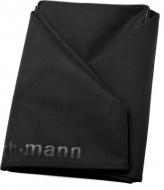 Thomann - Cover Bose S1 Pro