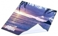 Kanilea - Micro Fiber Cloth