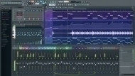 Image-Line - FL Studio All Plugins Bdl.