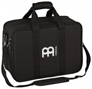 Meinl - Hybrid Slap-Top Cajon Bag